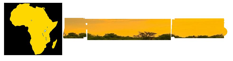 africalinks.de